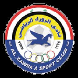 Al Zawra'a