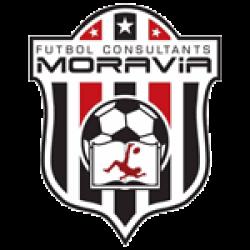 Futbol Consultants Moravia