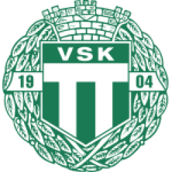 Vasteras SK FK