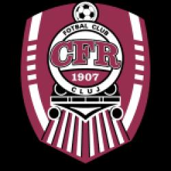 CFR 1907 Cluj