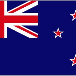 New Zealand W