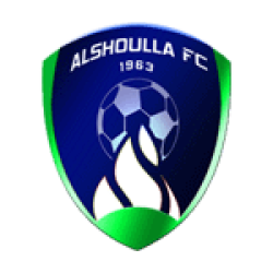 Al Shoalah