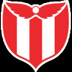 CA River Plate