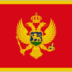 Montenegro W