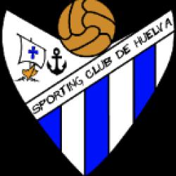 Sporting Huelva W